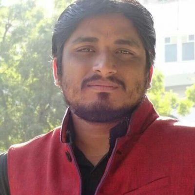 राकेश शर्मा